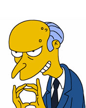 http://www.homero-simpson.com/fondosdepantalla/mr-burns.jpg
